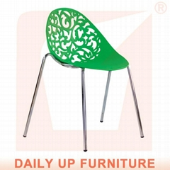 Living Room Chair Dining Chairs Cheap
