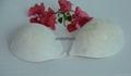 Hot cup semi wedding seamless bra under the thin thick dress sexy underwear 5
