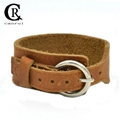 CR1015 Genuine Leather Simple Brand