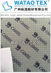High quality & hot selling waterproof