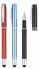 Stylus Pen CL-012S