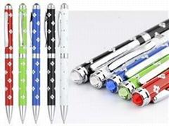 Metal Pen CL-090
