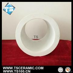 Wear Resistant Alumina Ceramic Lining