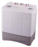 Xpb68-28s Twin-Tub Washing Machine 1