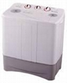 Xpb68-28s Twin-Tub Washing Machine