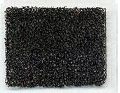 活性炭海綿
