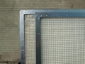 耐高溫玻璃纖維過濾器 2