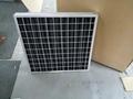 活性炭過濾器 2