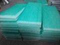 噴漆房油漆過濾棉 2