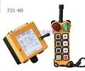 无线工业遥控器F21-6D