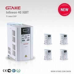 GK800-4T18.5(B) AC Motor Inverter