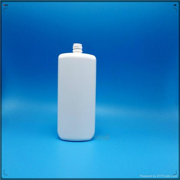 250ml anaerobic adhesive bottle 1