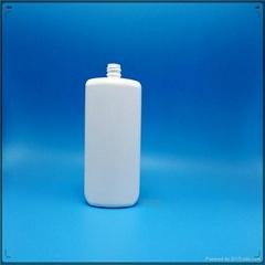 250ml anaerobic adhesive bottle