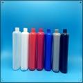 250ml anaerobic adhesive bottle 2