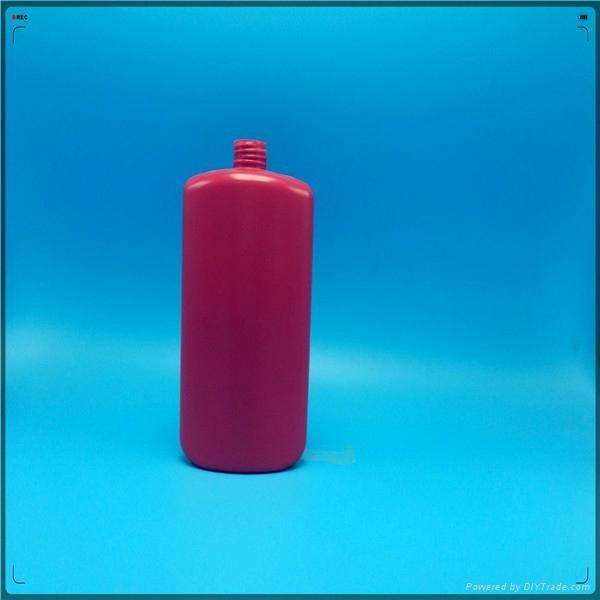 250ml anaerobic adhesive bottle 3