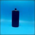 250ml anaerobic adhesive bottle 4