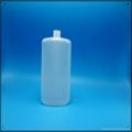 250ml anaerobic adhesive bottle 5