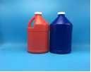 1L anaerobic adhesive bottle 2