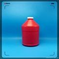 1L anaerobic adhesive bottle 3
