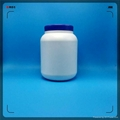 2L anaerobic adhesive bottle