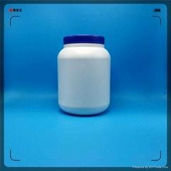 2L anaerobic adhesive bottle