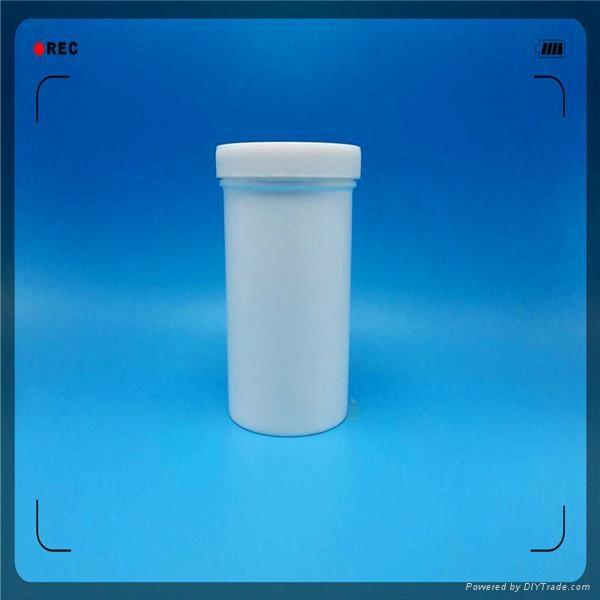 204 pot anaerobic adhesive bottle 1
