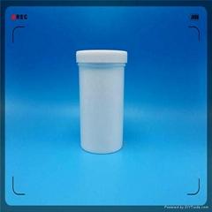 204 pot anaerobic adhesive bottle