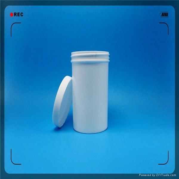 204 pot anaerobic adhesive bottle 2