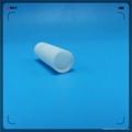 2g super glue tube 3