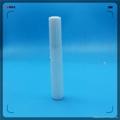 2g super glue tube