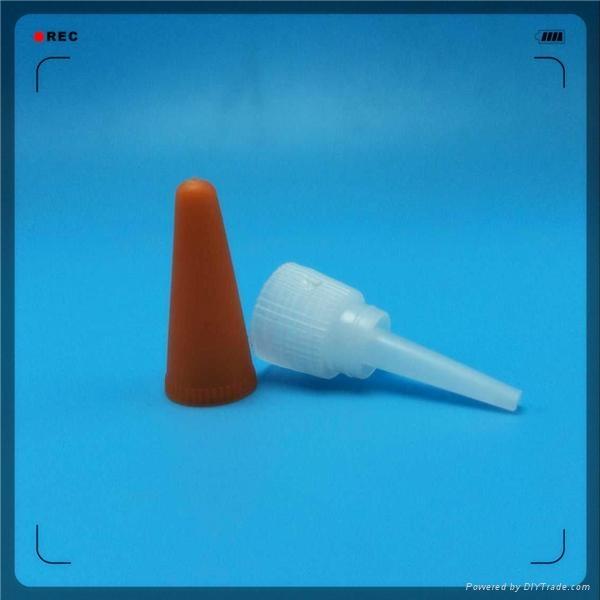 4g super glue tube 3