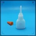 4g super glue tube