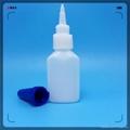 20g super glue tube