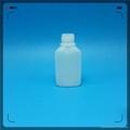 20g super glue tube 2