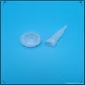 silicone sealant tube 3