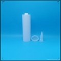 silicone sealant tube 4