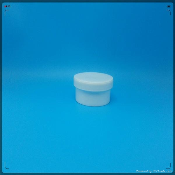 150ml industry repair putty cans 1