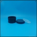150ml industry repair putty cans 3