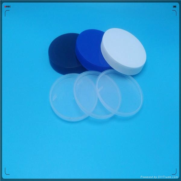 150ml industry repair putty cans 4