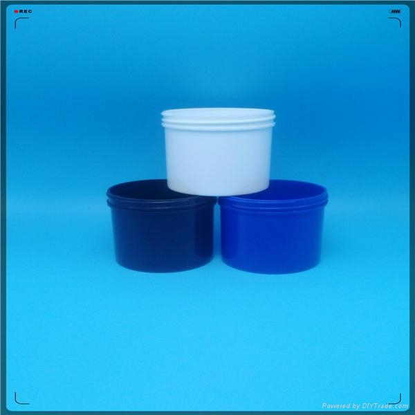 350ml industry repair putty cans 1