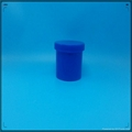 350ml industry repair putty cans 3
