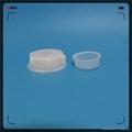 10L square plastic barrel 3