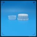 10L cuboid plastic barrel 3