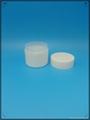 cosmetic jar 4