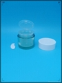 cosmetic jar 2