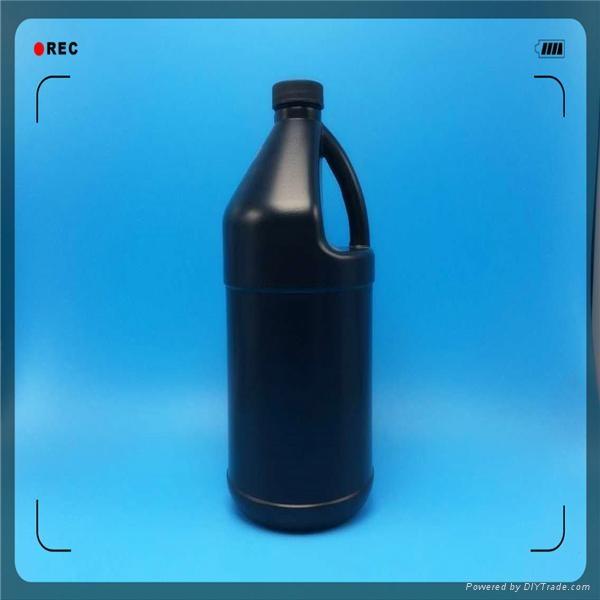 UV glue tube 1