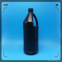 UV glue tube