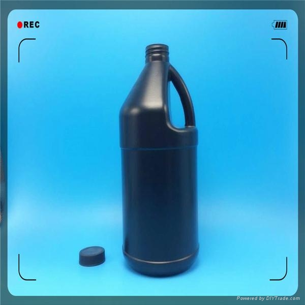 UV glue tube 2