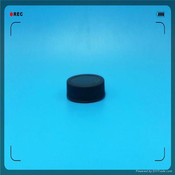 UV glue tube 3