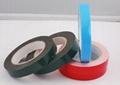 防水PE泡棉双面胶带